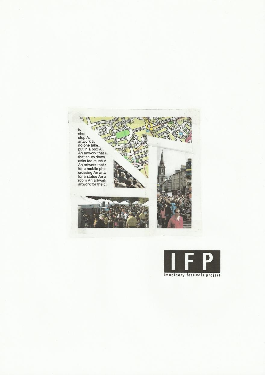 0_IFP_programme_FINAL